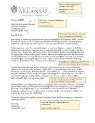 Business Communication Letter Samples Argumentative Essay Free
