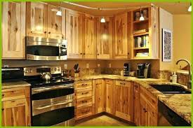 Denver Kitchen Cabinets Awesome Cabinets To Go Denver Kitchen Cabinets To Go Amazing Tiger Run