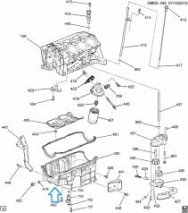 2004 chevrolet silverado 2500hd wiring diagram 2004 discover location of knock sensor 2003 chevy impala