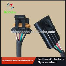 12162144 delphi gm ls ls6 ignition coil pack 4 pin female Delphi Wire Coils 12162144 delphi gm ls ls6 ignition coil pack 4 pin female connector wire harness buy 12162144 delphi 4 pin connector wire harness,ignition coil 4 pin Delphi Coil Pack
