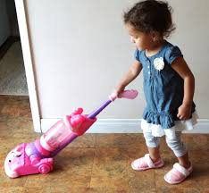toddler vacuum cleaner that works dyson toy vacuum toys for prefer