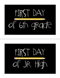 my first day of high school essay essays in english my first day day of high school essay first day of high school essay