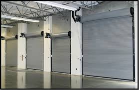 industrial garage door. Contemporary Industrial We  For Industrial Garage Door
