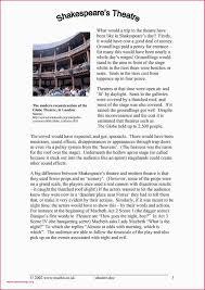 Cover Letter Substitute Teacher Teaching Letter Sounds Awesome Letter For Teachers Day Valid