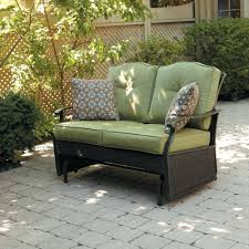 patio furniture covers chair cushion canada outdoor