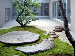 Creating A Japanese Garden Important Elements Of Garden Design Japanese  Garden Design Photos Home Design Ideas