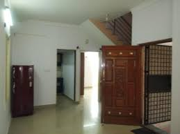 house duplexes bangalore houses in