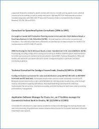 Blank Rental Application Blank Lease Agreement Ny Luxury Lease Agreement Ny Weekly Rental