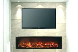 gas wall mounted fireplace wall mounted fireplace heater wall hung fireplace in wall gas fireplace small wall mounted fireplace gas wall mounted gas