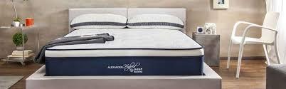 alexander mattress review nest bedding