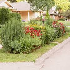 Small Picture 34 best Curbside Parkway Landscaping images on Pinterest