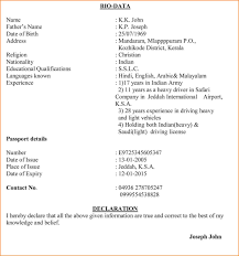Great Examples Of Online Resumes Help Me Write My Own Cv Proper