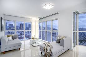 2 Bedroom Condos For Sale Downtown Vancouver
