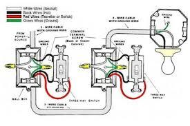 3 pole light switch diagram 4 way switch wiring wiring diagrams 3 Pole Light Switch Wiring Diagram two way light switch diagram top 10 of 3 way light switch wiring 3 pole light 3 way light switch wiring diagram