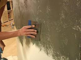 painttechniquevenetianplaster figa2 firstlayer