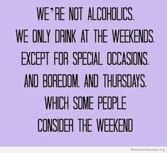 Drinking Quotes New Quotes About Friends And Drinking Motivational Quotes