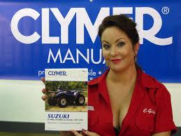 clymer manuals suzuki lt 4wd manual lt f4wdx manual lt f250 shop clymer manuals suzuki lt 4wd manual lt f4wdx manual lt f250 shop manual suzuki atv manuals video