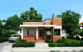 house roof design small house design roof design for small house in india tuscan roof house