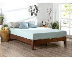 high platform beds with storage. Metal Platform Bed Frame Frames Queen Size With Wood Slats Cheap Storage High Beds C