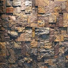 stone tile texture. Modren Tile Download Stone Tile Wall Stock Photo Image Of Wall Tiles Stones   42282316 With Tile Texture