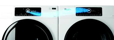 Washer And Dryer In Kitchen Why Invest In A Smart Kitchen Appliance The Fabric Of Thingsthe