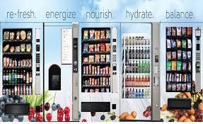 South Florida Vending Machines Interesting South Florida's Leading Soda Snack Vending Company 484848