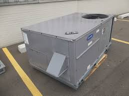 Heating And Air Units For Sale Hvac Equipment Used For Sale Buy Ebay Trade Used Equipment