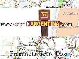 Atahualpa Yupanqui - Preguntitas sobre Dios - video Dailymotion