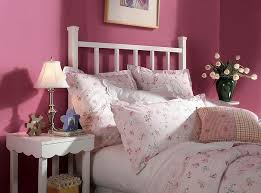 purple paint colors for bedrooms. Purple Paint Colors For Bedrooms