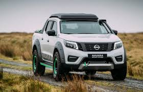 2018 nissan silvia. simple silvia 2020 nissan frontier redesign usa spy shots u2013 2018  2019 cars for  silvia redesign release date inside nissan silvia