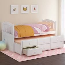 Overstock Bedroom Furniture Baby Amp Kids Kids 39 Furniture Kids 39 Beds Amp Bedroom Sets