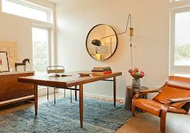 view in gallery smart sconce lighting for the modern home office