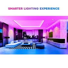 <b>Mi Led Smart Bulb</b> in India @₹1,299 - Mi India