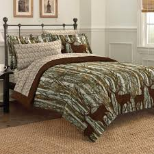 bedspread diy bedspread stylish bedspreads bedroom comforters and