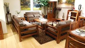 wooden sofa furniture living room wood furniture solid wood furniture for wooden living room furniture modern wooden sofa