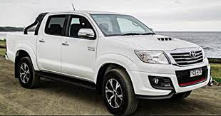 2018 toyota hilux. fine 2018 on 2018 toyota hilux t