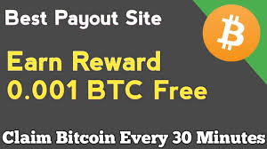 Receive btc into your faucethub account or bitcoin wallet. Get Free Bitcoins Every 30 Minutes Free Bitcoin Earn Apk