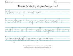 Solar System Chart Worksheet Bible Verse Handwriting Worksheets Printing With Memory