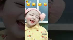 emoji face..😊😊😉😉😉😉 - YouTube