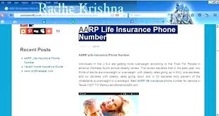 Aarp Life Insurance Quotes Stunning Aarp Term Life Insurance Quotes Jaw Dropping Life Insurance Quotes