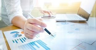 Truth Design Consultancy Uae Business Consultancy Truth Economic Management