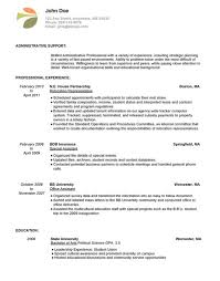 resumes for returning to work. cover letter for stay at home returning to  ...