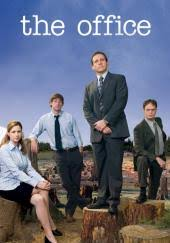 the office poster. Common Sense Says The Office Poster O