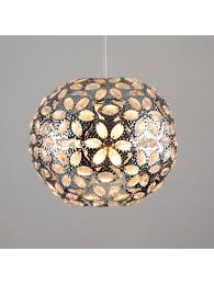 moroccan style lighting fixtures. Moroccan Style Ceiling Light And Lights Uk Roselawnlutheran With 18930 C 1000x1330px Lighting Fixtures