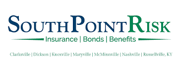 Peoples first insurance has been a local trusted agency for over 100 years. Southpoint Risk Home Facebook