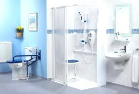 turning a bathtub into a shower stand alone shower full size of walk shower stand alone turning a bathtub into a shower