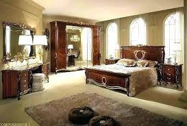 italian bedrooms furniture. Perfect Italian Bedroom In Italian  In Italian Bedrooms Furniture P