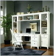 office shelving unit. White Office Shelving Unit B