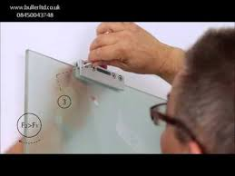 hercules glass top hung sliding door gear for 100kg glass door diy installation you