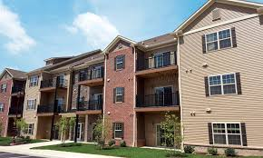 Contacts, guest reviews, directions and other information. Eden Square Renters Insurance In Cranberry Twp Pa